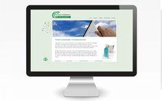 In samenwerking met Alkemade Printing heeft Webbureau Quite Easy een nieuwe website ontwikkelt voor Conam Schoonmaakdiensten. Het nieuwe ontwerp is ontworpen door Alkemade Printing en het technische gedeelte door Webbureau Quite Easy. Meer informatie: www.quite-easy.nl/portfolio/conam-schoonmaakdiensten