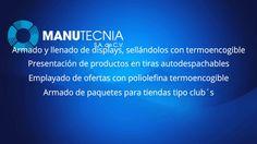 Maquiladora Manutecnia