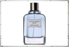 copilot style groom 201406 1402941003637 scent package 5 4