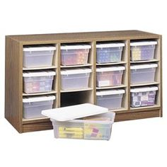 GlobalIndustrial.com - Material Handling Equipment|Workbenches|Furniture|Tools|Motors|HVAC