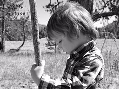 Adventure is out there. Toddler. Boy. Toddler photography. Children's photography. Nature photography