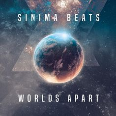 *New* World's Apart Instrumental: http://www.sinimabeats.net #SinimaBeats #rapbeats #edm #dubstep #chillstep #pop #club #songwriting #songwriter #experimental #music #royaltyfreemusic #instrumental