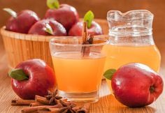 Apple Cider Vinegar for UTI Treatment: 11 Practical Ways. Eczema Home Remedies Apple Cider Vinegar Apple Cider Vinegar Remedies, Apple Cider Vinegar Benefits, Apple Vinegar, Candida Albicans, Diabetic Desserts, Diabetic Recipes, Vinegar For Health, Infection Des Sinus, Drinking Vinegar