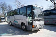 Mercedes benz 0404 rhd #1 Big Boyz, Busse, Coaches, Nissan, Mercedes Benz, Trucks, Vehicles, Water, Youtube
