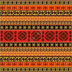 www.cewax.fr aime les tissus africains!!! Visitez la boutique de CéWax, sacs et bijoux en pagne wax : http://cewax.fr/ #Africanfashion, #ethnotendance, african prints pattern fabrics, kitenge, kanga, pagne, mudcloth, bazin, Style ethnique, tribal, #wax, #ankara, #kente, #bogolan, #Africanprintfashion, #ethnotendance, ankara - Traditional African pattern
