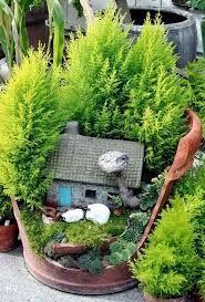 Ausgefallene Gartendeko Selber Machen - Google-suche | Ideen ... Ausgefallene Gartendeko Selber Machen