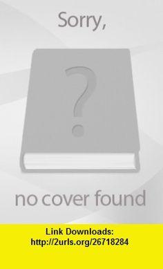 Ballads of a Cheecahako Robert W. Service ,   ,  , ASIN: B003L1U4TC , tutorials , pdf , ebook , torrent , downloads , rapidshare , filesonic , hotfile , megaupload , fileserve