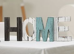 home wood amp words home decor wooden signs kelowna - 1000×1000