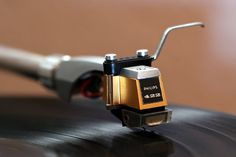 Philips GP4xx carts (page 2) - Cartridges and styli - Lenco Heaven Turntable Forum