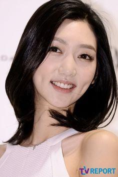 Nine Muses Eunji Kpop, Korean Girl Groups, Muse, Park, Cover Pages, Parks