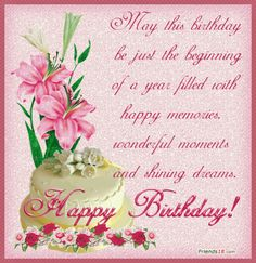 52 best birthday wishes for friend with images female friends happy birthday wishes google zoeken bookmarktalkfo Choice Image