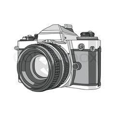 НАРИСОВАННЫЙ ФОТОГРАФ ГРАФИКА: 8 тыс изображений найдено в Яндекс.Картинках