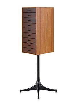 Product Story #HermanMiller #OfficeDesign  #office #interiordesign #furniture   www.benharoffice.com/
