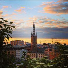 1,620 vind-ik-leuks, 4 reacties - Stockholm Instagram (@stockholm_insta) op Instagram: ' Wonderful shot by @lisahsilfwer ✨ #stockholm_insta'