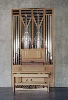 http://goll-orgel.ch