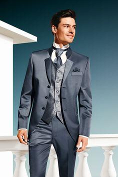 www.tziacco.de | #WILVORST #tziacco #Hochzeit #wedding #Hochzeitsmode…