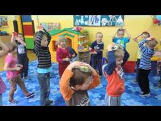 rytmika 2 - YouTube Circle Time, Children, Youtube, Sport, Kids Education, Music And Movement, Music Class, Musicals, Nursery Rhymes
