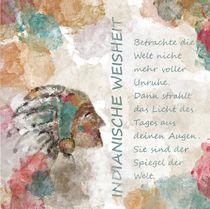 Christine Ganz - Die Karten