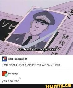 40 Random Memes For An Instant Mood Boost Stupid Funny Memes, Haha Funny, Funny Stuff, 9gag Funny, Random Stuff, Russian Memes, History Memes, Funny Tumblr Posts, Geeks