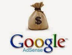 فرصـة اولــى: جوجل ادسنس وحلم اصحاب المواقع