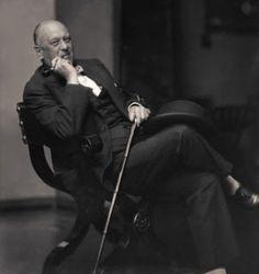 Cadernos de Daath: Dez Coisas Que Desconhecem Sobre Aleister Crowley e Fernando Pessoa
