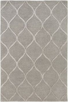 Artistic Weavers Urban Cassidy Rugs | Rugs Direct