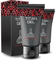 "Buy Original ""Titan Gel"" at Lowest Price and Fast Delivery. Penis Enlargement Gel gives you permanent results in just a few weeks Sports Nutrition, New Pins, Titanic, Pakistan, Mineral, Medicine, Weight Loss, The Originals, Stuff To Buy"