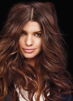 473 Besten Frisuren Hair Bilder Auf Pinterest In 2018 Hair