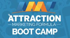 "www.davidshawnsanchez.com  Finally, An Easy Way To Recruit People Into Your MLM Business Online - Rejection FREE - Without Wasting Your Time & Money Chasing Dead Beat Prospects & Leads.   In this 10 day Online Recruiting Bootcamp, you'll learn…  About how to use Google & Facebook to generate leads, separate your hot prospects from the ""suspects"" and get paid to do it."
