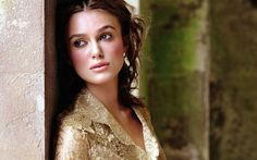 keira-knightley-hd-images-9