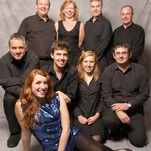 Starburst Band - Serving Greater London, South East & East Anglia...  Starburst is a flexible and versatile band, ranging from 3 to 18 players. The band covers a wide range of music from swing through to present day hits.