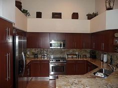 Kitchen Cabinet Manufacturers And New Modern Kitchen Cabinets For Alluring Kitchen Cabinets Miami Design Ideas