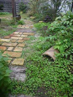 「はなあーと ガーデン」   名古屋市天白区を中心に外構工事、庭造りをする日々を綴った日記ですhttp://www.8187.co.jp/garden/