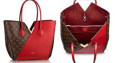 039ec05e846 Louis Vuitton Kimono Tote Bag Reference Guide   Spotted Fashion Louis  Vuitton Kimono, Bolsas Lv