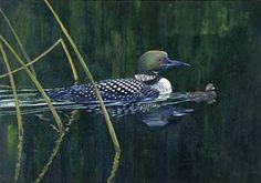 Vermilion Bay Art Gallery Art Gallery, Bird, Artist, Animals, Animales, Art Museum, Fine Art Gallery, Animaux, Artists