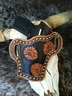 Love this holster