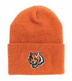 NFL End Zone Cuffed Knit Hat - K010Z 7a72903c2