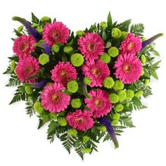 Send flowers with FAST UK delivery. Hand delivered flowers the same day. Order before for same day delivery, before for the next day delivery on flowers Grave Flowers, Cemetery Flowers, Funeral Flowers, Funeral Floral Arrangements, Flower Arrangements, Cemetery Decorations, Memorial Flowers, Sympathy Flowers, Flowers Online