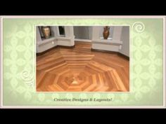 Hardwood flooring in Atlanta GA!