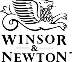 Urban Sketchers Chicago welcomes Winsor & Newton as the sole paint sponsor of the 2016 Sketch Seminar!  This will be Winsor & Newton's second year as a Chicago Sketch Seminar Sponsor and we are excited to see the artwork that urban sketchers will create with their paints!  Winsor & Newton's generous contributions to the Seminar will include sets of watercolor and oil paints to participants in several Seminar workshops.  Many thanks to Winsor & Newton from the entire USk Chicago community!