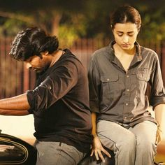 VijaySethupathi nd from 96 ! Film Images, Actors Images, Hd Images, Trisha Movies, Tamil Songs Lyrics, Movie Love Quotes, Galaxy Pictures, Life Run, Intense Love