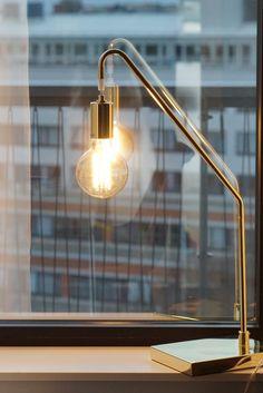 Lampa Hemtex