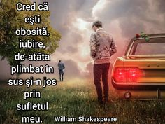 William Shakespeare, Famous Shakespeare Quotes, Famous Quotes, Tamil Love Quotes, Handwritten Quotes, My Only Love, She Is Fierce, Historical Quotes, Osho