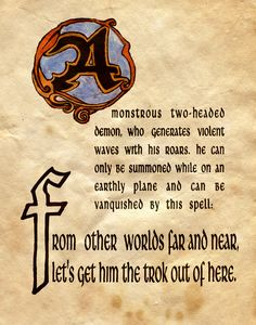 1000+ images about Charmed on Pinterest | Book of shadows, Holly ...