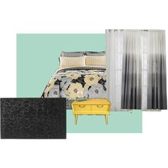 """""""My Room"""" by auburngurl21 on Polyvore"""