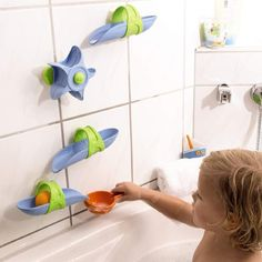 glibbi - der badespaß - glibbi slime   ebay   olaf   pinterest   ebay, Hause ideen