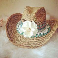 63 mejores imágenes de Sombreros decorados en 2019  e296624df1e