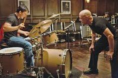 6|進擊的鼓手 Whiplash| 導演  Damien Chazelle |US 美國 |4.0 out of 5 |
