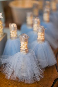 Little Wish Parties | Cinderella Themed Party | https://littlewishparties.com