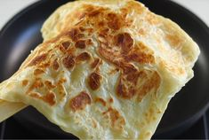 Turkish Recipes, Greek Recipes, Ethnic Recipes, Yeast Free Breads, Beef Curry, Greek Dishes, Tasty, Yummy Food, Vegetarian Paleo